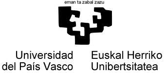 EHU-UPV PSIKOLOGIA